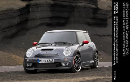 2006_mini_gp_3_4_front_static