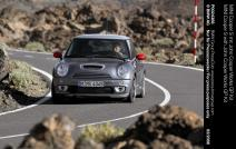 2006_mini_gp_front_cornering