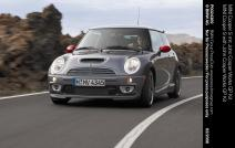 2006_mini_gp_front_cornering_2