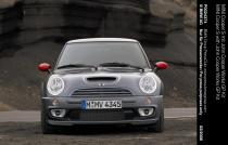 2006_mini_gp_front_static