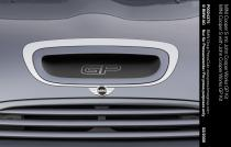 2006_mini_gp_hood_scoop