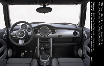 2006_mini_gp_interior