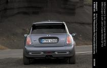 2006_mini_gp_rear_static
