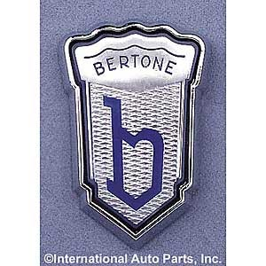 badges_bertone.jpg