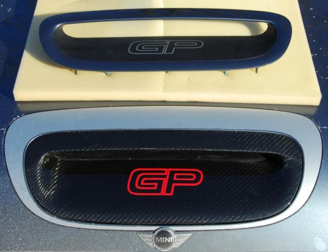 GPCFred.jpg