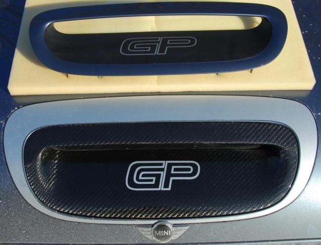 GPCFsilver.jpg