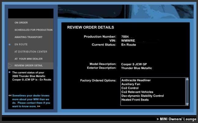 OrderStatus5.jpg