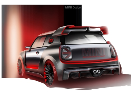 P90275436_highRes_mini-john-cooper-wor