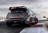 P90275446_highRes_mini-john-cooper-wor