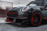 P90275448_highRes_mini-john-cooper-wor